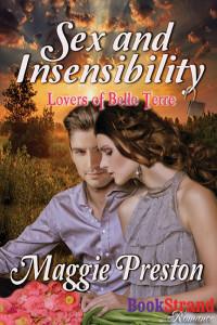 mp-lobt-sexandinsensibility (8)