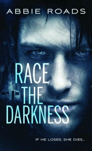 Race the Darkness